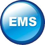 EMS Technologies –