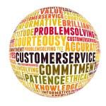globe service